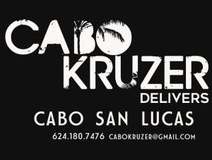 cabo-kruzer-delivers-logo-2020-01