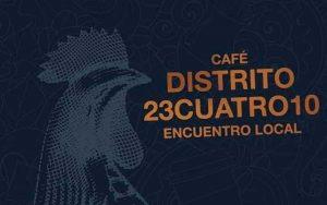 cafe-distrito-23cuatro10-logo-r2