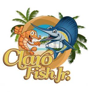 claro-fish-jr-logo