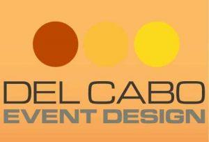 del-cabo-event-design-logo-2