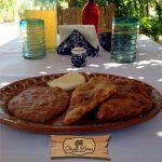 Restaurant Doña Pame