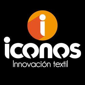 iconos-uniformes-logo-4040