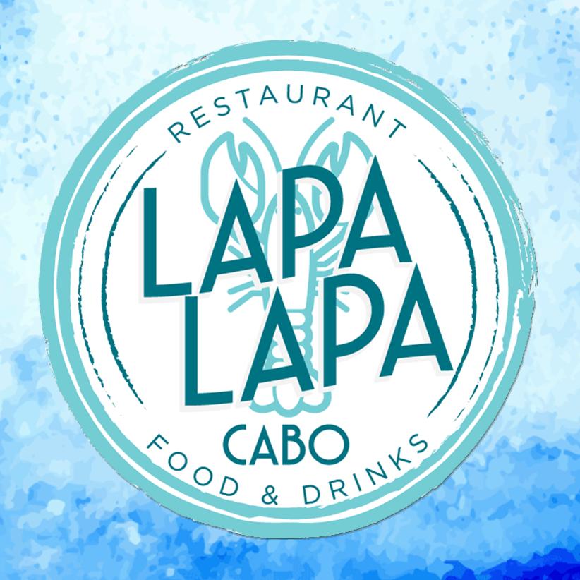 lapa-lapa-cabo-7008