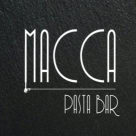macca-pasta-bar-san-jose-cabo-logo