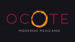 ocote-beach-house-logo