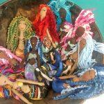 pepitas-magic-of-the-moon-mermaids-2020-1