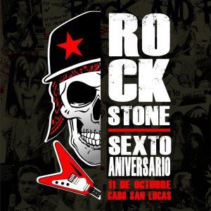 rockstone-cabo-sexto-anniv