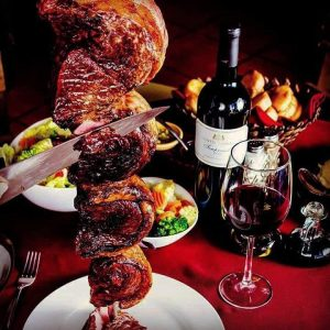 rodizio-grill-brasil-steak-house-cabo-02
