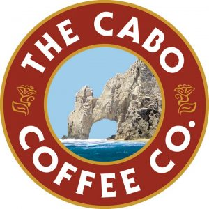the-cabo-coffee-company-logo