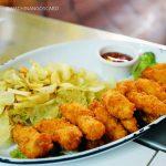 wachinangos-grill-cabo-2020-09