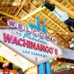 wachinangos-grill-cabo-2020-13