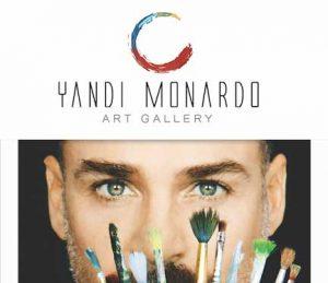 yandi-monardo-art-cabo-2020-03