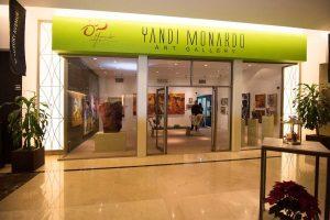 yandi-monardo-art-gallery-cabo-2020-3