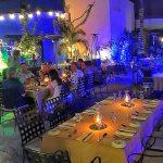 bajo-La-Luna-restaurant-cabo-02