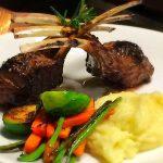 bajo-La- Luna-restaurant-cabo-729