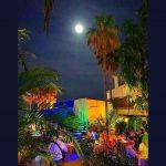 bajo-la-luna-restaurant-cabo-05