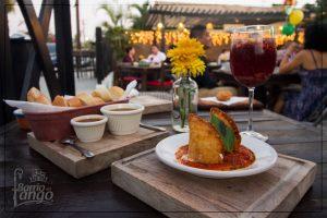 barrio-del-tango-restaurant-san-jose-cabo-02