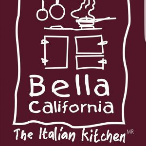 bella-california-cabo-logo