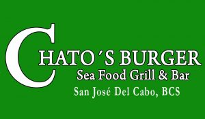 chatos-burger-san-jose-cabo-property-logo-2