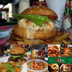 chatos-burger-seafood-san-jose-cabo-390