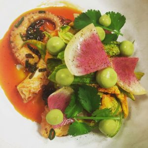 chef-creations-neptune-seafood-01