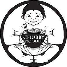 chubby-noodle-cabo-logo