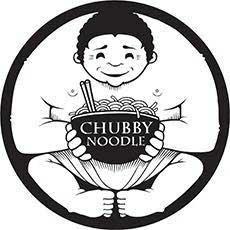 chubby-noodle-cabo-logo
