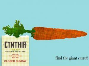 cynthia-fresh-organic-restaurant-01