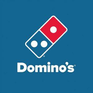 dominos-pizza-mexico-logo-2