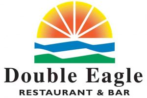 double-eagle-restaurant-cabo-2
