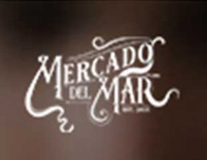 el-mercado-del-mar-cabo-logo-small1