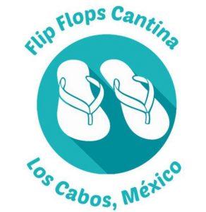 flip-flops-cantina-cabo-logo
