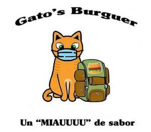 gatos-burguer-cabo-logo