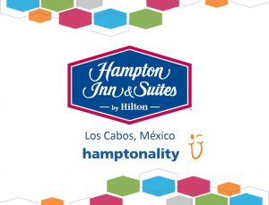 hampton-inn-suites-hilton-los-cabos-logo