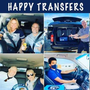 happy-transfers-cabo-logo-jat-02