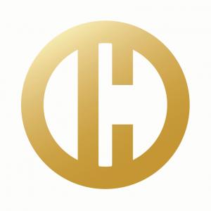 la-central-los-cabos-logo