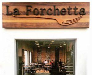 la-forchetta-ristorante-san-jose-cabo-1