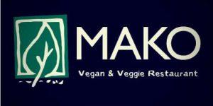 mako-vegan-veggie-cabo-logo