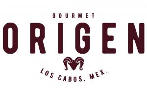 origen-restaurant-cabo-logo