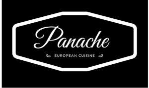 panache-european-cuisine-cabo-logo
