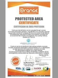 protected-area-certificate-advanced-cabo-dentistry-2