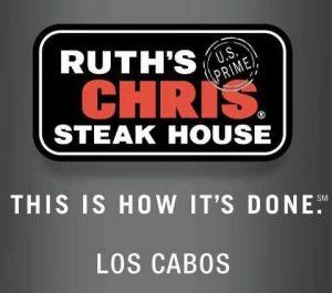 ruths-chris-steak-house-cabo-logo