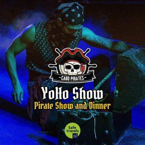 wild-cabo-tours-cabo-yoho-show-03