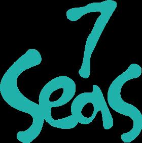 7 Seas Seafood Grille restaurant
