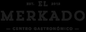 El_Merkado_Negro2-logo-wide