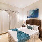 Seasalt-Interiors-Guest-bed