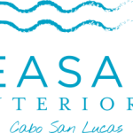 Seasalt-Interiors-Logo-RGB (3)