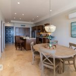 Seasalt-Interiors-kitchen-2