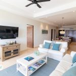 Seasalt-Interiors-living-room-2