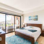 Seasalt-Interiors-master-bed-1